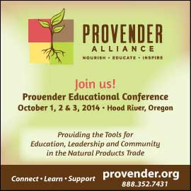 Provender Alliance