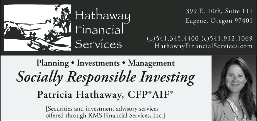 Hathaway Financial Services